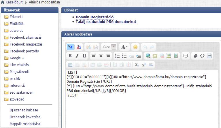 4 Meglepően Egyszerű Módja az E-mail Címek Gyűjtésének