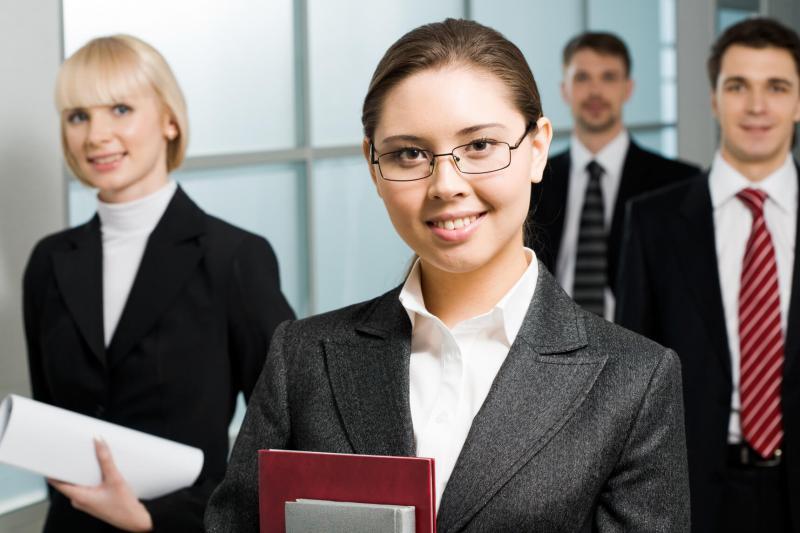 Kulisszatitkok egy tartalommarketing konzultációról - tanácsok B2B piacra
