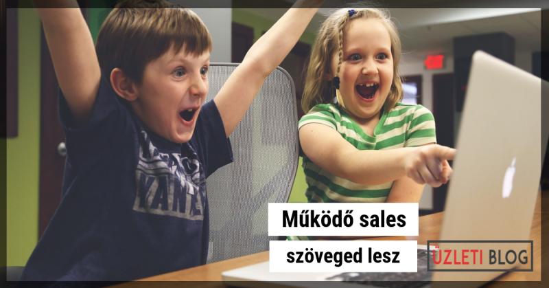 https://uzletiblog.hu/galeria/image/hogyan-irj-tokeletes-sales-szoveget.png