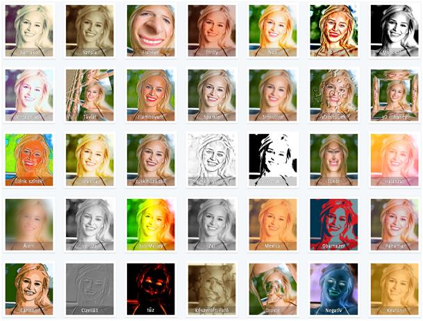 Hogyan találj tökéletes képeket a cikkeidhez