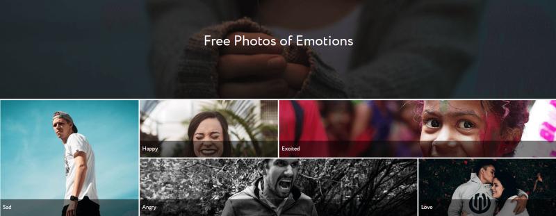 Hogyan találj képeket a cikkeidhez anélkül, hogy órákig szenvednél vele