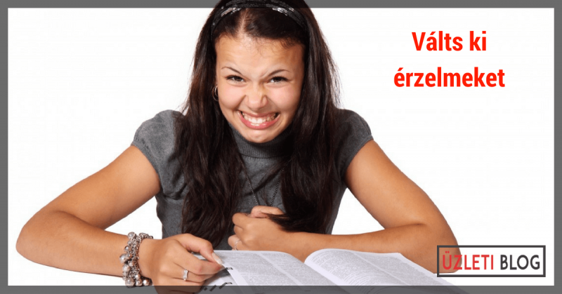 Egy kevéssé ismert módszer, hogy élvezetesebb tartalmakat tudj írni