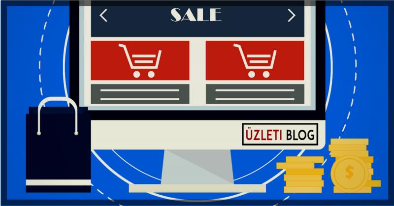 https://uzletiblog.hu/galeria/image/webaruhaz-tartalommarketing.png